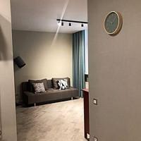 2 ком. квартира, 49 м², 9/16 этаж Киев
