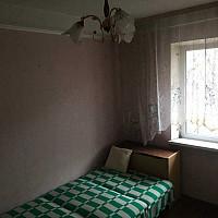3 ком. квартира, 59.10 м², 4/9 этаж Киев